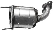 New Catalytic Converter-Ultra Direct Fit Converter Front Walker # 16195