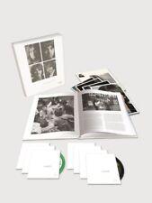 "Beatles ""White"" Album 50th Anniversary Edition 6 CD"