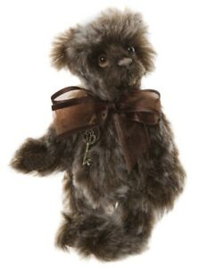 Tadpole - Minimo Collection by Charlie Bears - limited edition - MM195830C