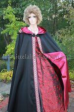 Faschings- & Theater-Kostüme aus Baumwollmischung für Damen
