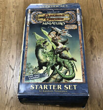 Dungeons /& Dragons SCATOLA PORTA CARD in cartoncino WORLDWIDE GAME Cod D/&D 123