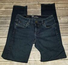 EUC Women's Kut from the Kloth Diana Skinny Jeans Size 6 Stitch Fix #238