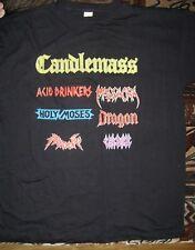Int. Music FESTIval - KATOWICE 27.04.1991  -    t-shirt