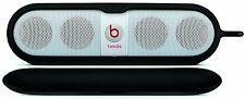 BEATS by Dr. Dre BTSSLEEVEBLU Beats Sleeve for Pill Portable Speaker (Black)