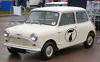 """17"""" X 17"""" Car Truck Van Circle Number 7 Racing Graphic Door Vinyl Decal Sticker"""