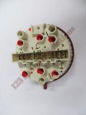 New Washer Switch Wtr Lvl 150/187/225 Pkg F0340343-10P