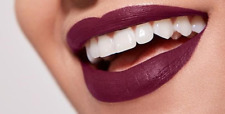 Sephora #SR41 Truth Or Dare- Rouge Cream Lipstick Authentic Sealed