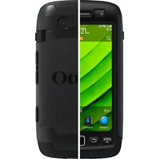 Genuine OTTERBOX Commuter Case Cover for Blackberry Torch 9850 9860