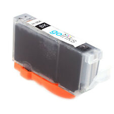 1 Photo Black XL Ink Cartridge for HP Photosmart C5380 C309a C310a C410b