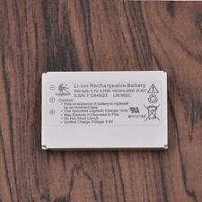 Genuine Logitech R-IG7 Battery for Logitech Harmony One 900 880 890 720 Y-RAY81