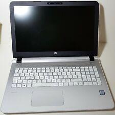 hackintosh i7 laptop | eBay