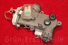 ORIGINAL Heizung 9000080695 Siemens Bosch Neff Type 338 33681 Durchlauferhitzer