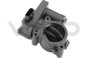 NEW GENUINE VDO A2C59511700 THROTTLE BODY WHOLESALE PRICE SALE
