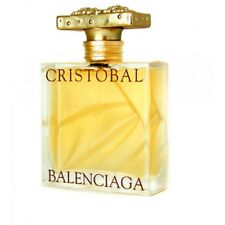 Cristobal by Balenciaga 30ml EDT Spray