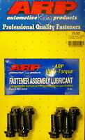 sale-  ARP Flywheel BOLT Kit Suit Toyota 1.6L 4AGE DOHC (8-pieces) #203-2802
