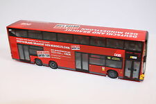 Rietze, 67707, MAN DL Lions City, BVG Bus, DGB Mindestlohn, neu, OVP