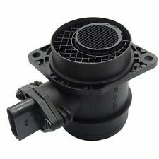Mass Air Flow Sensor Meter For VW Golf Beetle Jetta Audi A4 SKODA 0281002531
