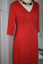 Vestiti da donna rosso taglia 42