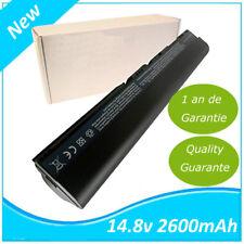 BATTERIE POUR Acer Aspire One 725 Series 725-0488 725-0899 AO756-B2ss AL12B32