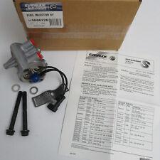Evinrude/Johnson/OMC New OEM Fuel Injector Kit 40-90HP 5006220