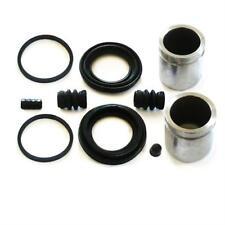Bremssattel Reparatursatz + Kolben vorne 43mm Hyundai H-1 Santa Fe Ssangyong