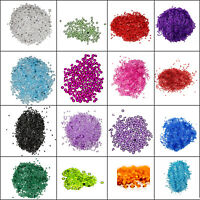 2000 Scatter Diamonds Crystals Wedding Party Table Decoration Acrylic Confetti