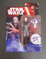 "The Inquisitor 3.75"" 2016 STAR WARS The Force Awakens TFA MOC"