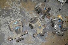 Toyota Aristo V300 Differential Non-LSD JDM JZS161 2JZGTE 2JZGE OEM 3.7 GS300
