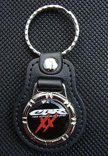 Honda CBR 1100XX CBR1100 XX 1100 Porte-clés key ring Schlüsselanhänger
