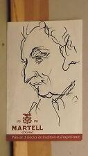Attribué à Antoine Serra 1908-1995 dessin d'étude  Marseille Provence