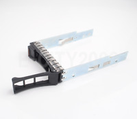 "3.5"" SAS SATA Hot-Swap Hard Drive Tray Caddy For IBM System x3630 M4 US Seller"