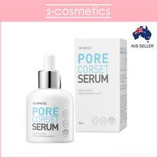[SKINMISO] Pore Corset Serum 30ml Tighten Pores