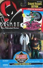 Batman Rare Figure