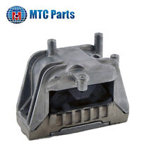 MTC Right Engine Mount for 2006-2014 VW Beetle Golf Jetta Passat Rabbit 2.0/ 2.5