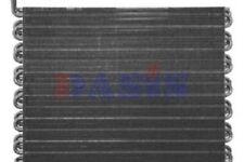 Kondensator für Deutz AgroStar 4.68 4.78 6.08 6.28 6.38 AgroXtra 4.07 4.17-6.17