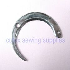 Rotary Hook Gibb For Singer 221 Featherweight Sewing Machines #45831
