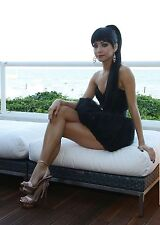 KSENIA SOLO 8X10 GLOSSY PHOTO PICTURE IMAGE #3