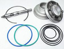 700R4 4L60E GM 2-4 CORVETTE SERVO PISTON KIT | O-RINGS | PIN | SEALS | SNAP RING