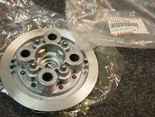 Kupplungsdruckplatte ZXR400  Kawasaki Neu Orginal Ausverkauft  13187-1075