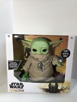 Mattel Yoda Star Wars Action Figure - 1437776