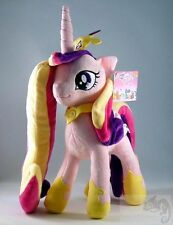 "Princess Cadance plush doll 12""/30 cm Mlp Pony plush 12"
