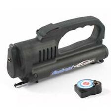 Fastrax FAST 565-R/C Accessoire-Roto Start hand Starter & Plaque Arrière