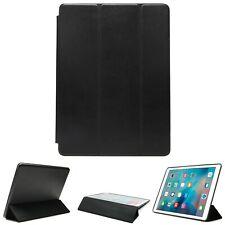 Urcover® Funda Apple iPad Mini   iPad Mini 2 Smart Case Protección Cover Case