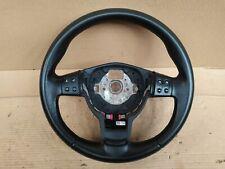 Sw/_3 Boutons balancent prolongation Noir DSG métamorphes Extensions Seat Leon 1p