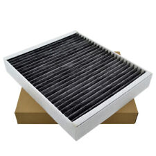 High Quality Cabin Air Filter for Saab 9-4X 9-5 Chevrolet Cadillac SRX ELR Buick