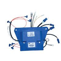 C117 Johnson Evinrude Power Pack 113-6292 586015 586098 586292 765386