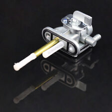 PETCOCK FUEL COCK VACUUM PULSE SWITCH VALVE FOR SUZUKI DRZ 400S/DRZ400SM/DRZ400S