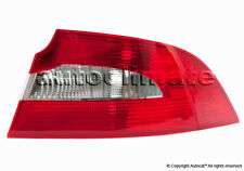 Magneti Marelli Rear Light Lamp Right O/S Driver Side Skoda Superb 03.2008-On
