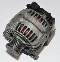 Lichtmaschine Drehstromgenerator  03F903023D Golf 6 5k  1,2TSI 77KW  CBZB Orig.