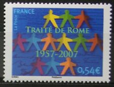 2007 FRANCE TIMBRE Y & T N° 4030 Neuf * * SANS CHARNIERE
